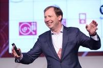 Andreas Kambach