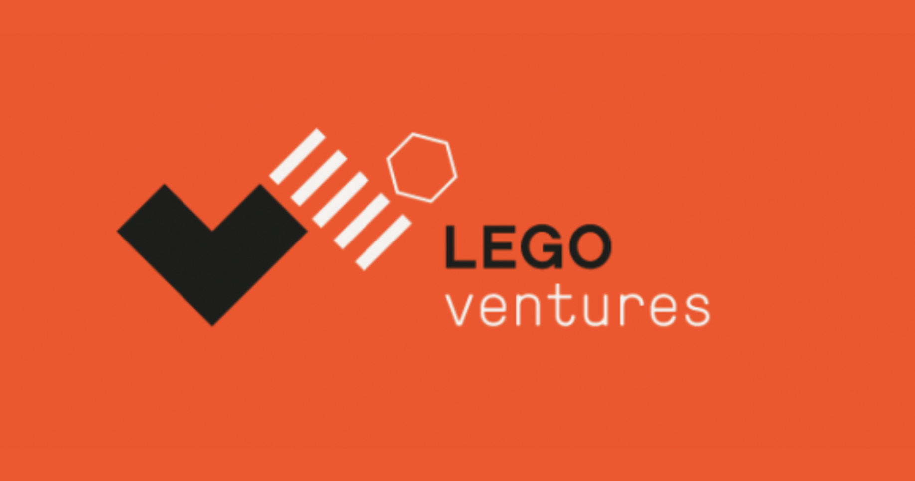Area9 Lyceum Receives Strategic Investment from LEGO Ventures-2