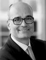 Dr. Claus Biermann, MD MPH