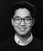 Daniel Hong