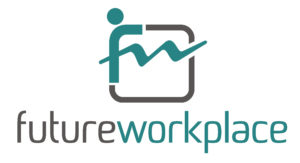 Future-Workplace-Logo-2-300x163