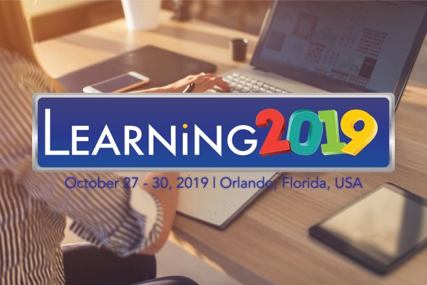 Learning 2018 Area9 Mrktsmall