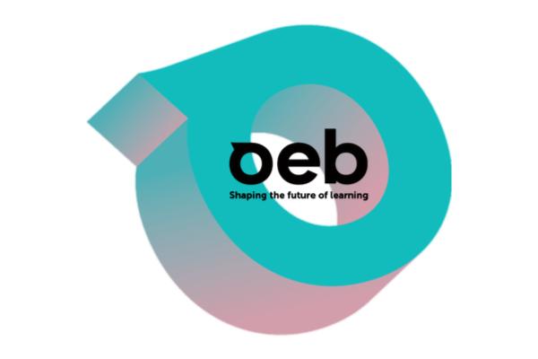OEB Global