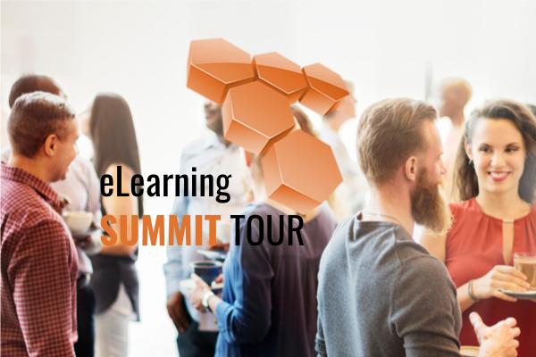 eLearning SUMMIT