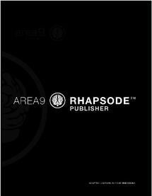 publisher front