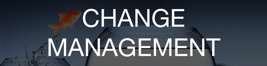 Change Management Adaptive Leadership Development Curriculum Become a More Effective Leader Area9 Lyceum in Collaboration with Chart Learning Solutions